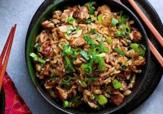 recipe for chicken-chicken recipes-chicken soup-chicken soup-chicken soup recipe