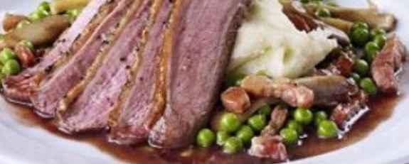Beef stew-stew recipe-ground beef recipe-beef roast recipe www.eatopic.com