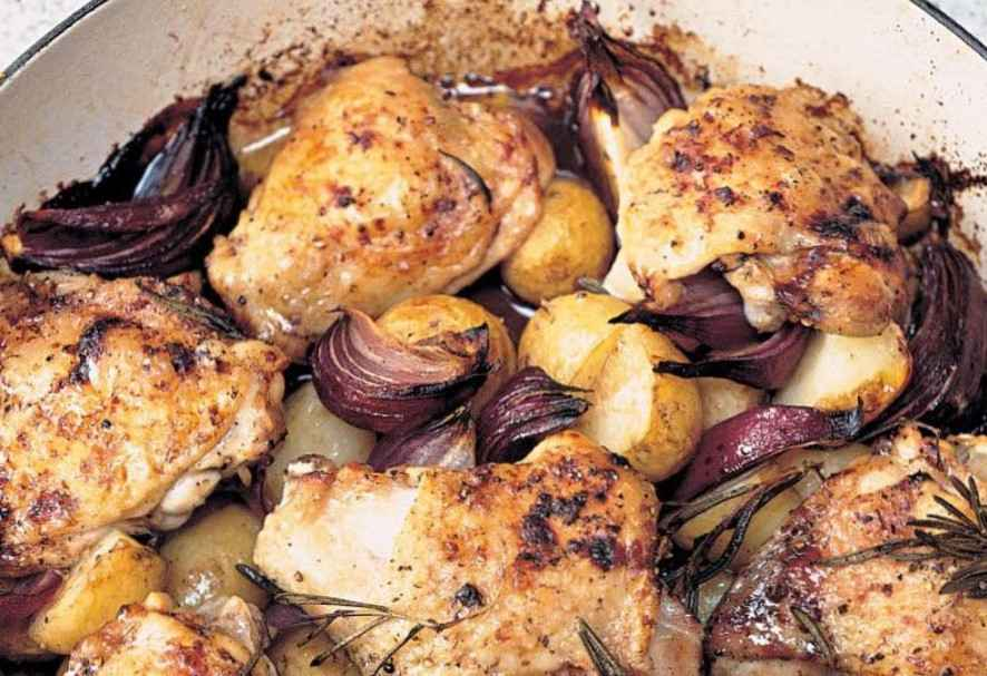 chicken breast baked-chicken recipes-chicken recipes baked www.eatopic.com