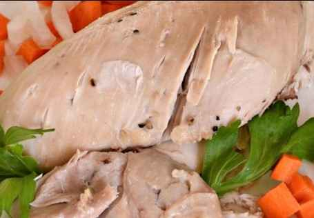 Easy Chicken Salad Recipe-chicken salad recipe