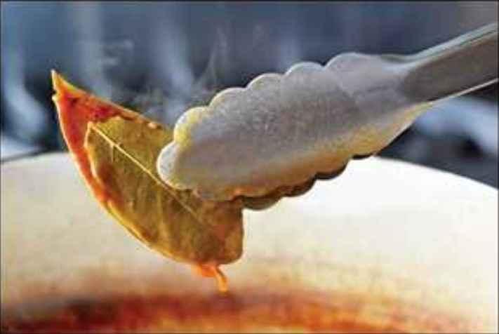 chicken tinga instant pot