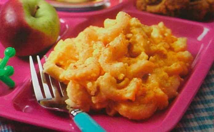 Recipe for chicken, chicken recipe, fried chicken recipe www.eatopic.com