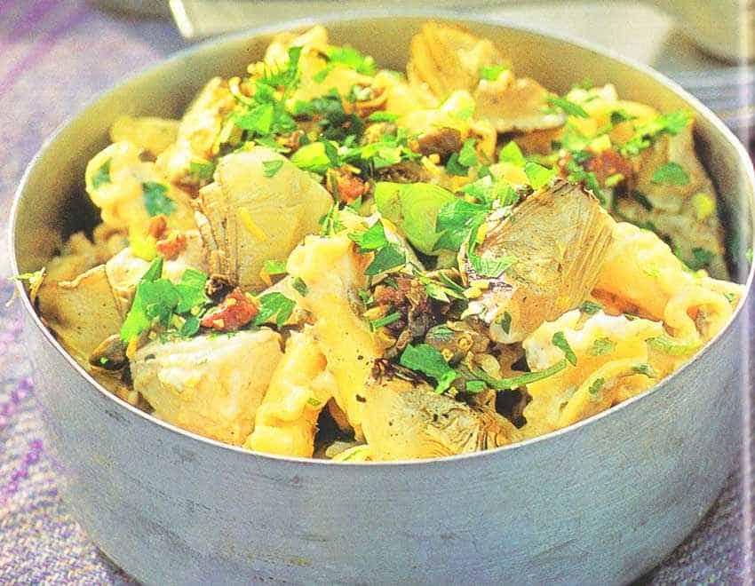 Chicken-Tonnato-Salad-Recipe-ricetta-vitello-tonnato-eatopic-tonnato-vitello