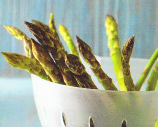 how to cook asparagus-eatopic.com