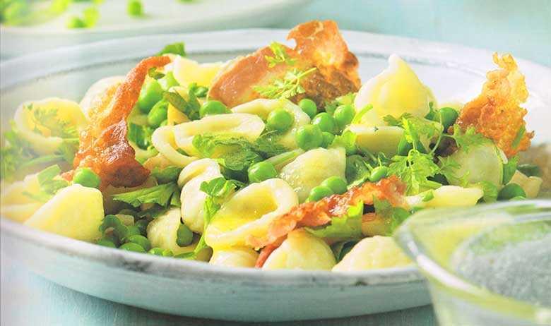 pasta prosciutto cotto-pasta panna prosciutto-prosciutto pasta recipe
