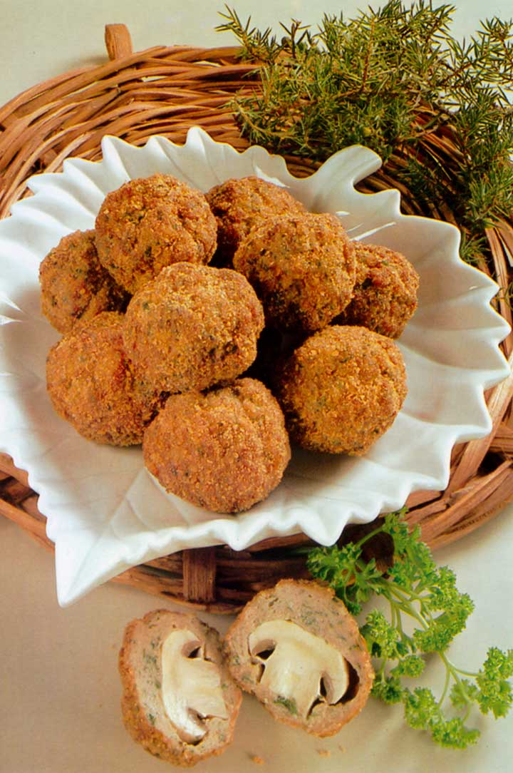 Recipes-for-Parties-Game-and-Mushroom-Croquettes-healthy-snacks-easy-best-party-food-party