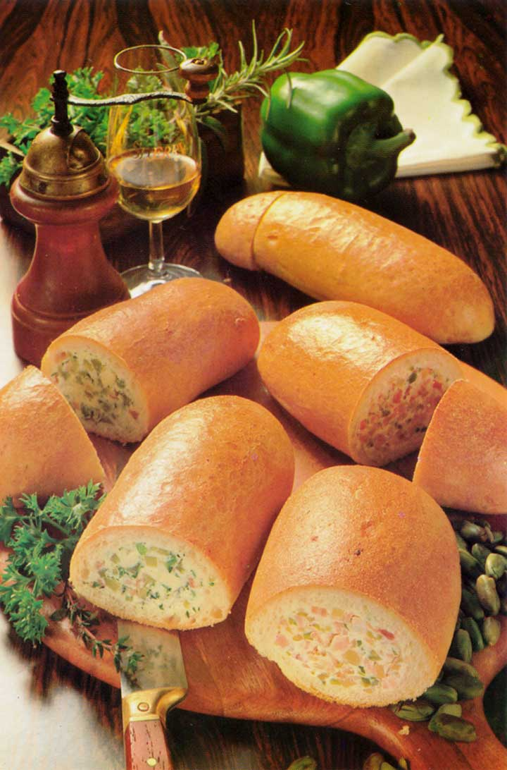 Spreads-and-Fillings-Stuffed-Party-Rolls-Recipe-calories-easy-party-recipes-www.eatopic.com