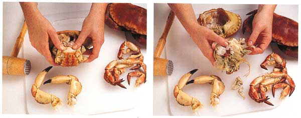 Fish-How-to-clean,-how-to-choose,-how-to-store-and-more-steps-how to crab