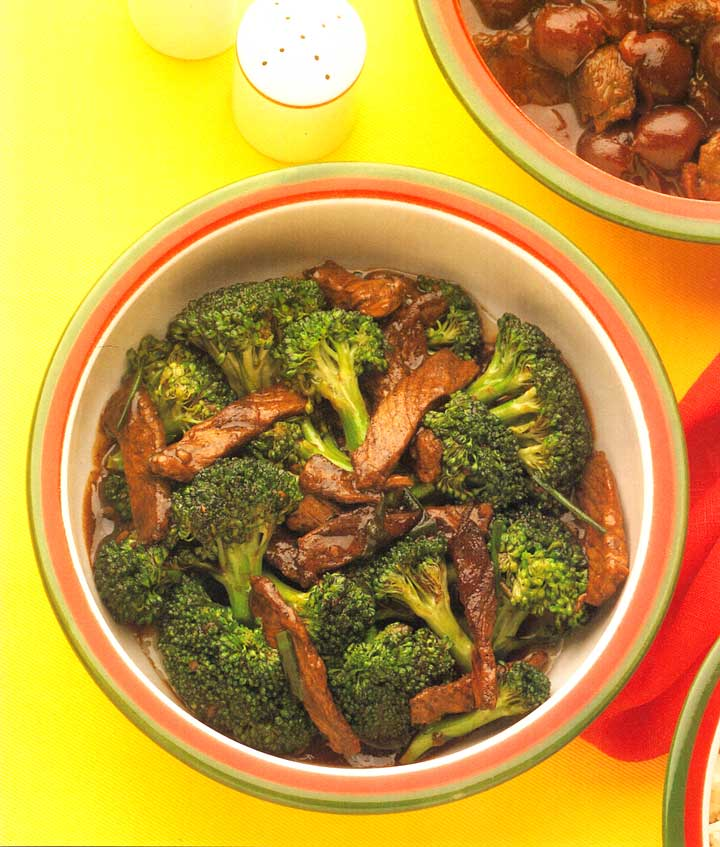 Five-Spice Beef with Broccoli Recipe-calories-eatopic-nutrition