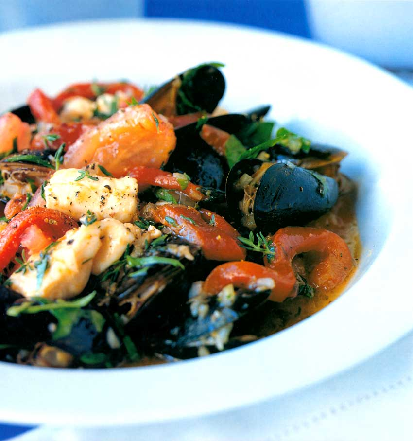 Portuguese-Mussel-Feast-Recipe-calories-nutrition-low carb