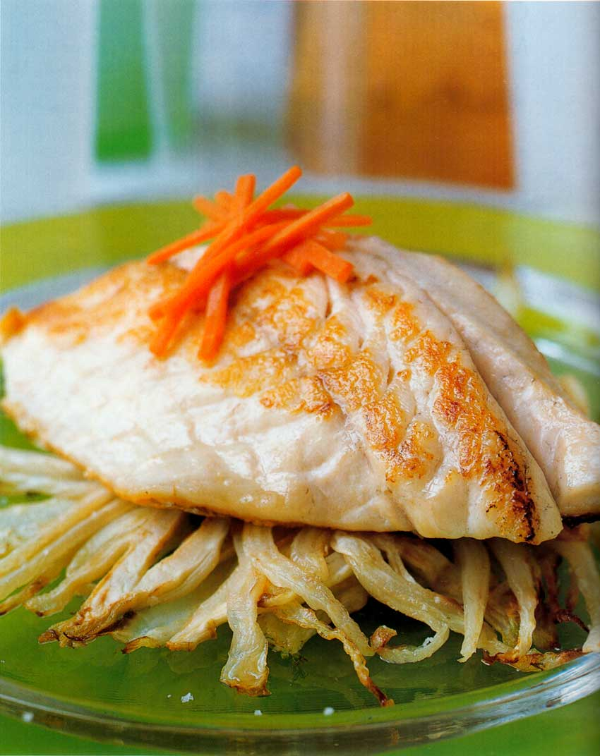 Sea-Bass-with-Fennel-Recipe-easy-seafood-fish-recipes-eatopic