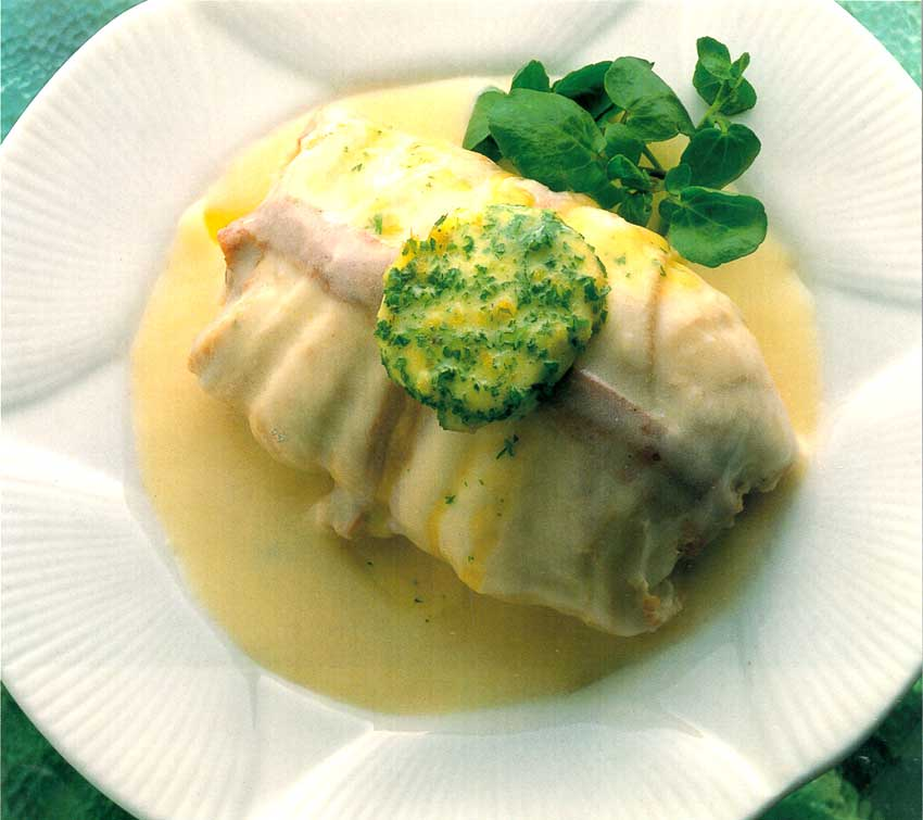 Sole-and-Parma-Parcels-Recipe-easy-special-Seafood-homemade-eatopic