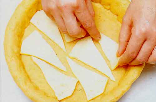 Cheese-and-Onion-Flan-Flamiche-au-Fromage-french-recipes-step-by-step-method-7