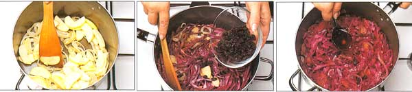 French-Recipes-Braised-Red-Cabbage-Chou-Rouge-Braise-calories-french-style-steps