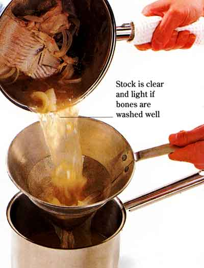 How-To-Make-Fish-Stock-tips-easy-homemade-step 5