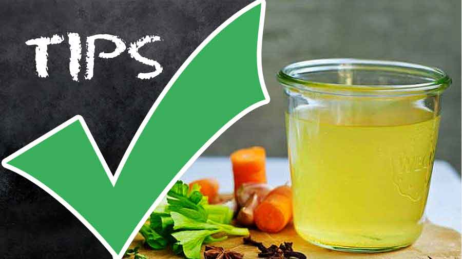 How-to-Make-Vegetable-Broth-Make-Vegetable-Stock-Step-by-Step