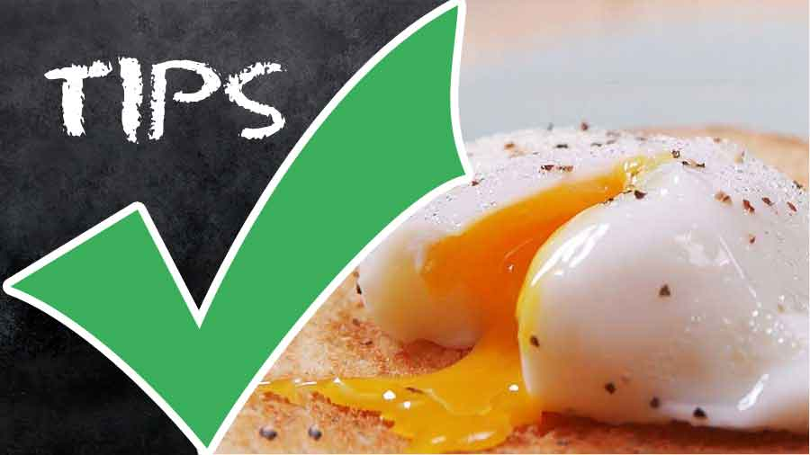 How-to-Select-Store-Boil-Fry-Scramble-and-Poach-Eggs-tips-calories-nutrition-facts-tips