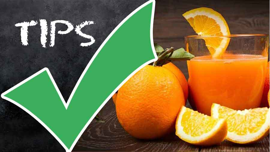 How-to-Use-Oranges-Choose-Oranges-Store-and-Nutrients-in-Oranges-calories-tips
