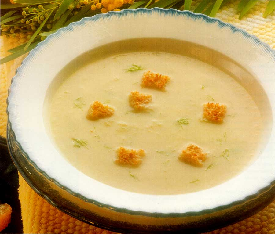 Low-Fat-Fennel-Soup-Recipes-diet-food-recipematic-calories-nutrition-facts