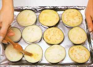 Provencal-vegetable-stew-Ratatouille-french-cuisine-calories-nutrition-steps1