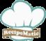 RecipeMatic