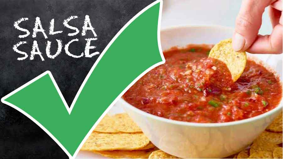 how-to-make-salsa-sauce-tips-calories-nutrition-facts-step by step