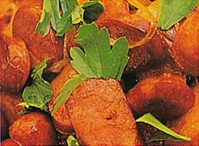 Chorizo-in-Olive-Oil-Recipe-Mediterranean-Appetizers-calories-step-by-step-VARIATION