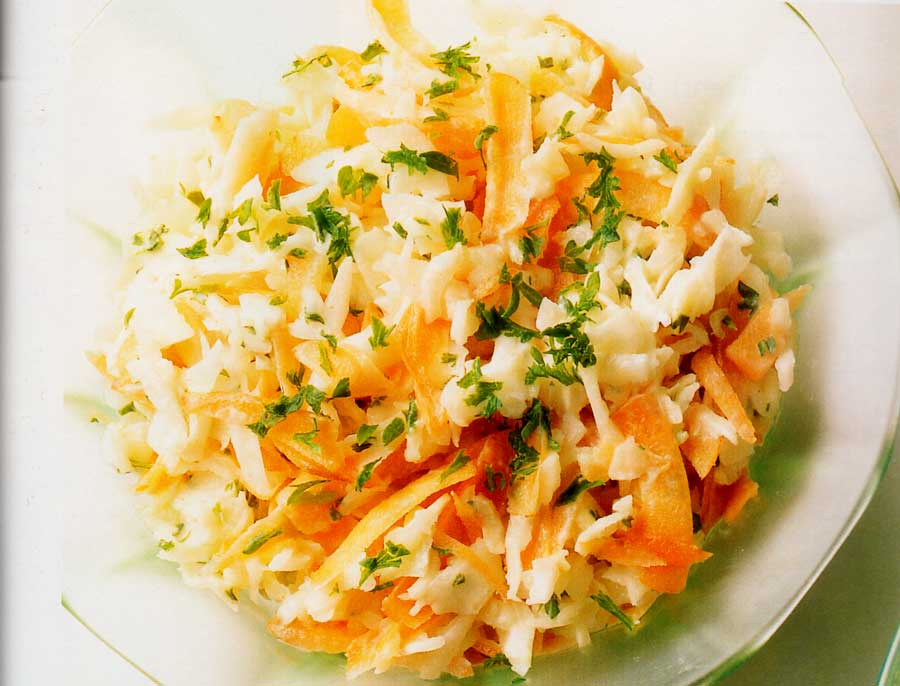 Coleslaw-Recipe-Low-Carbs-calories-nutrition-facts