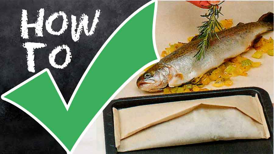Cooking-Fish-in-a-Parcel-step-by-step-with-photo-easy-homemade