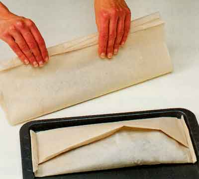 Cooking-Fish-in-a-Parcel-step-by-step