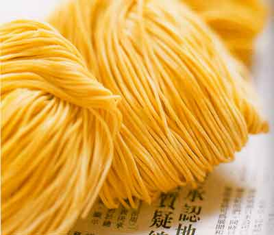 How-to-Cook-Different-Noodle-Types-Dried Egg Noodles-tips
