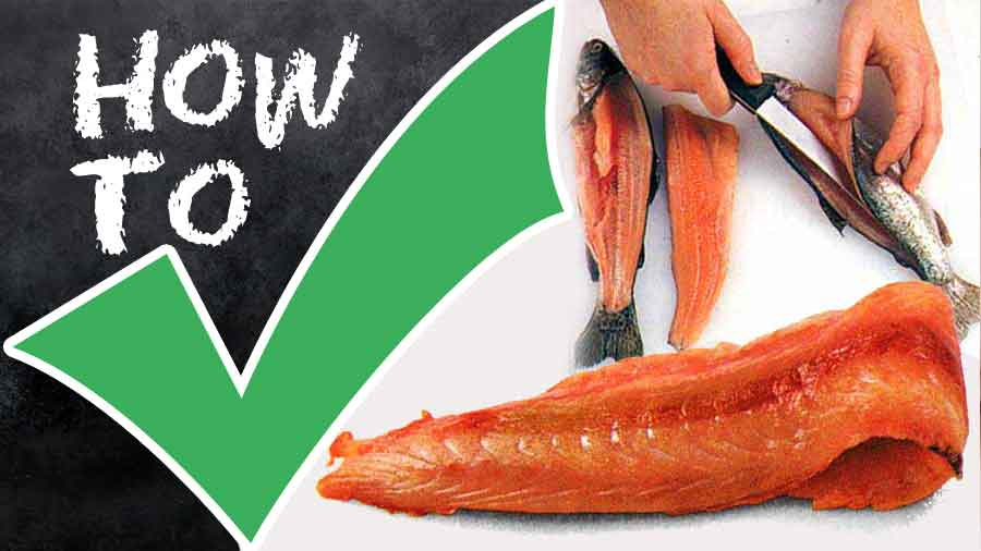 How-to-Remove-Skin-From-a-Fish-Fillet-tips-step-by-step
