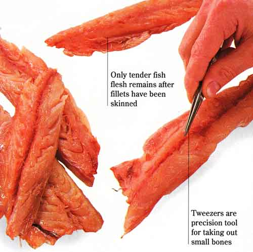 How-to-Remove-Skin-from-a-Fish-Fillet-step-by-step-3