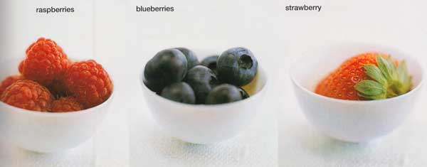 How-to-Select-How-to-Prepare-and-How-to-Store-Fruits