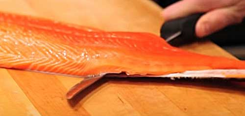How-to-Skin-a-Fish-Gutting-a-Fish-How-to-Clean-Fish