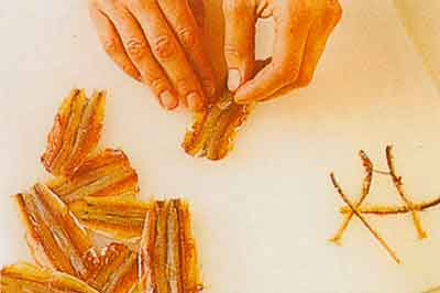 Lemon-Soaked-Anchovies-Mediterranean-Cuisine-step-by-step-with-photo2