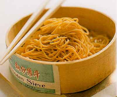 Ramen-Noodles-How-to-Cook-Different-Noodle-Types-tips
