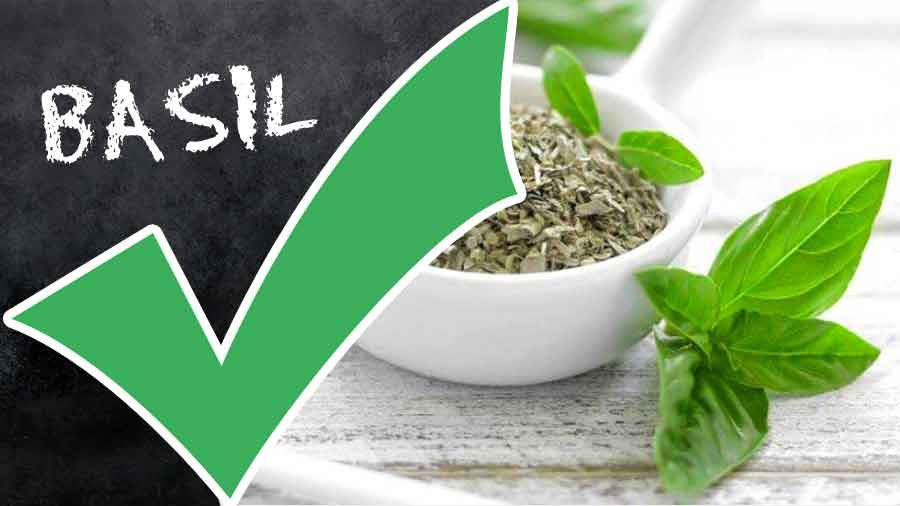 basil-fresh-dried-tips-how-to-sTEP-BY-STEP