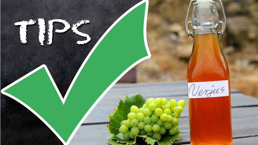 how-to-make-Verjuice-verjus-or-verjus-molasses-as-it-may-be-called