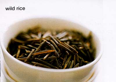 how-to-make-wild-rice-tips-type