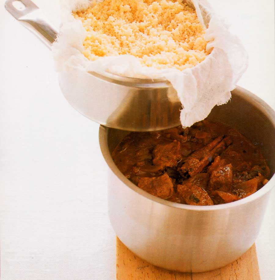 Moroccan-Beef-with-Steamed-Couscous-Recipe-calories-nutrition-facts-meat-beef-easy