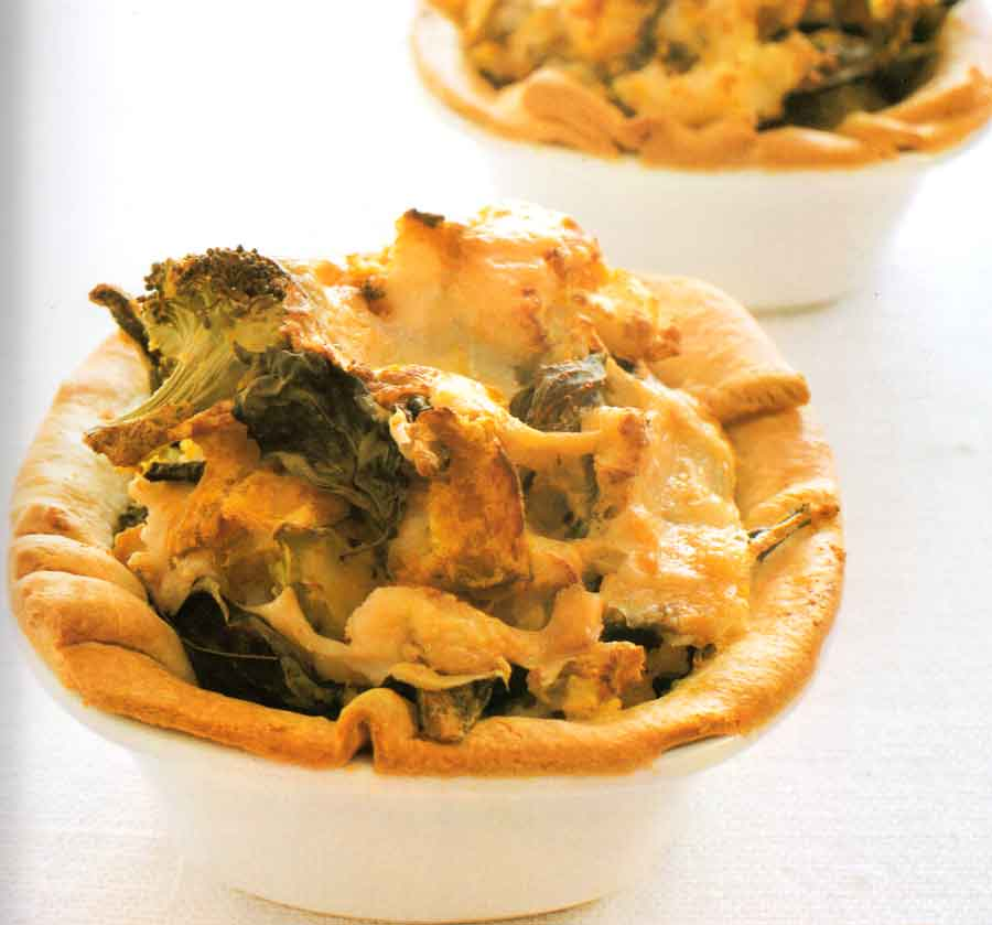 Vegetable-Pies-Recipe-calories-nutrition-facts-easy-vegetable-homemade