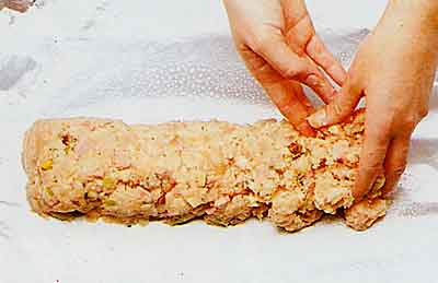 Chicken-and-Pistachio-Pate-Recipe-calories-step-by-step-recipe for chicken
