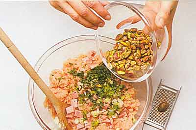 Chicken-and-Pistachio-Pate-Recipe-calories-step-by-step-with-photo