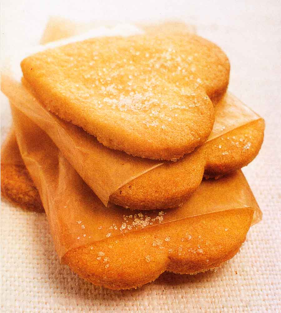 easy homemade Vanilla-Sugar-Cookies-Recipe-calories-nutrition-facts-dessert-cookie-recipes