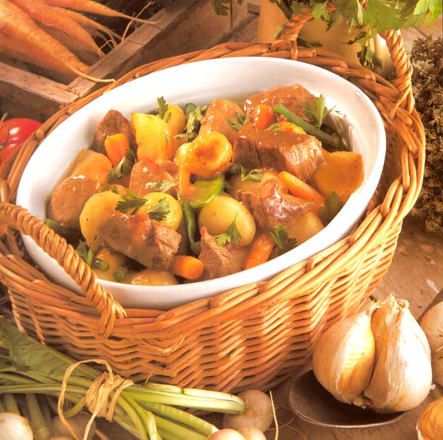 Lamb-stew-with-vegetables-calories-Navarin-d-Agneau-Printanier-nutrition-facts-best-french-food-recipes