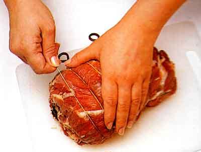 Roast-Stuffed-Lamb-Recipe-calories-Gigot-Farcie-best-french-food-step-by-step
