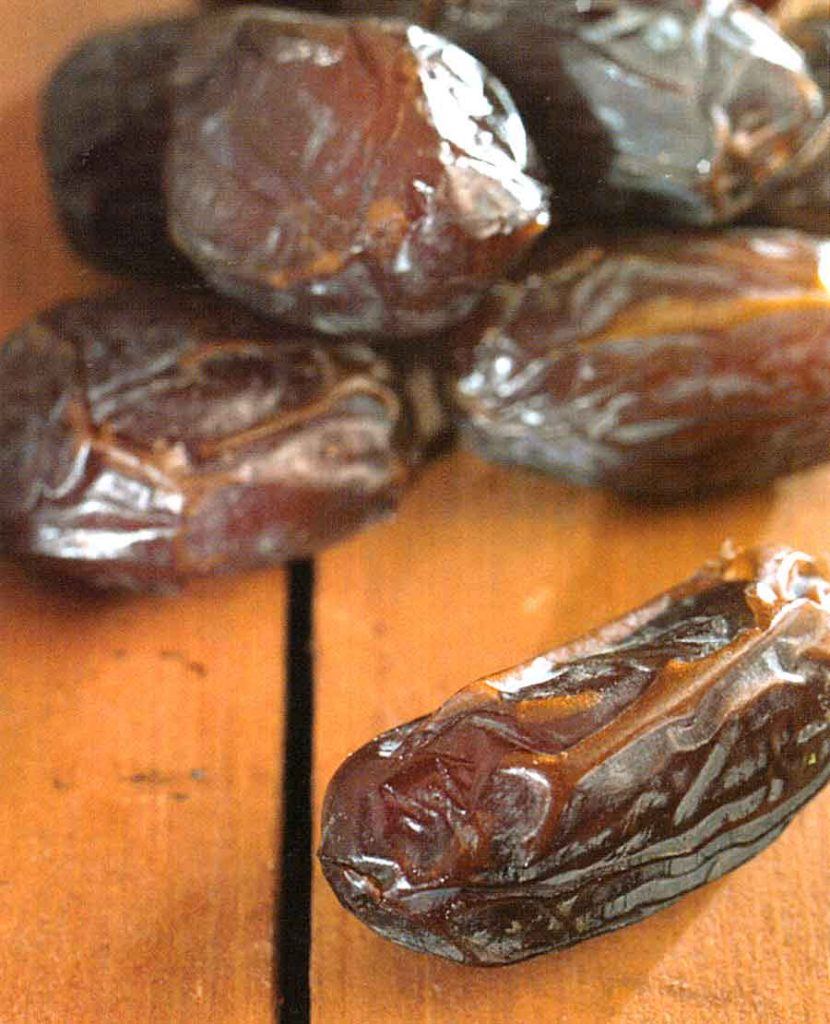 How to Choose Dates-How to Store-Use Dates-Benefits of Dates-calories-nutrition facts