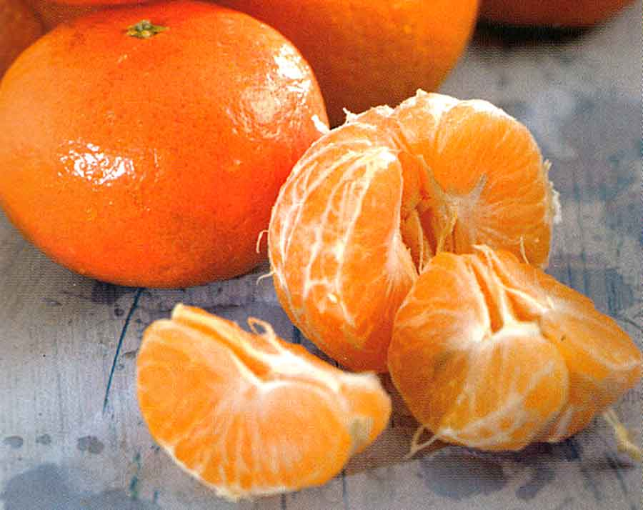 How to Use-Choose and Preserve Mandarin-Benefits of Mandarins-calories-nutrition facts-tips