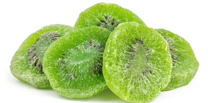 How to Choose, Store, How to Use Kiwi Fruit, Benefits of Kiwi Fruit | Calories and Nutrition Facts